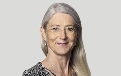Daniela Hürzeler