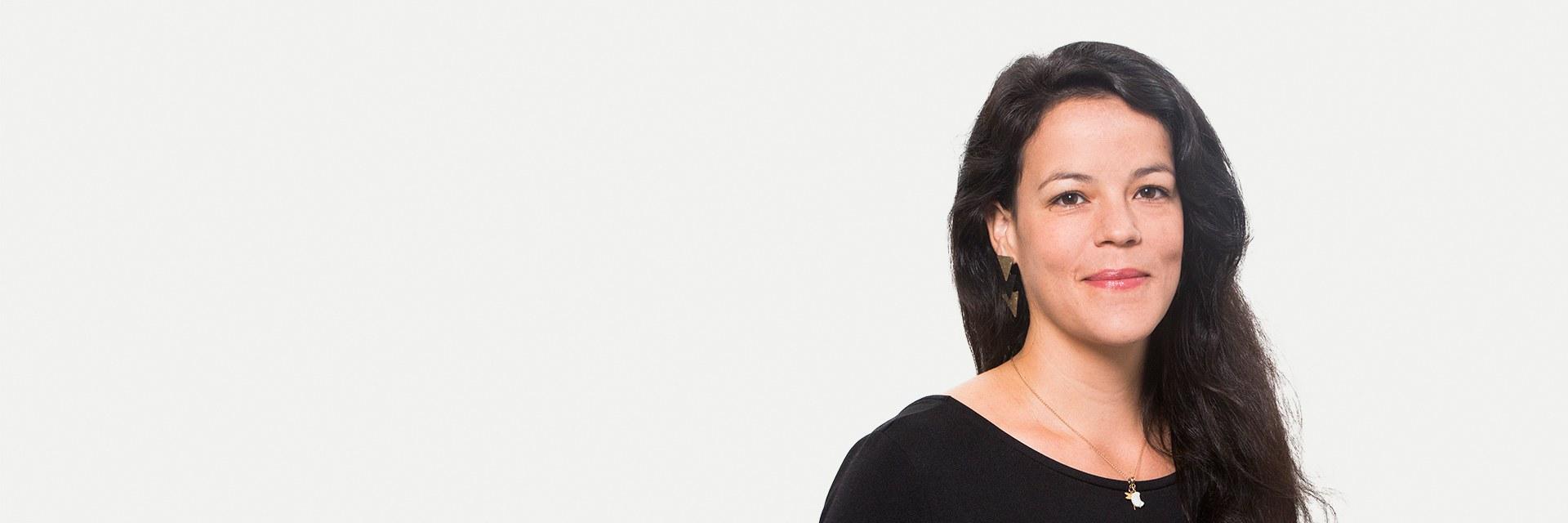 Daniela Pavia Santolamazza