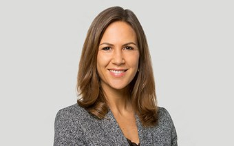 Deborah von Büren