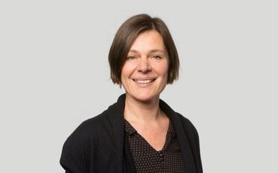 Denise Maillard