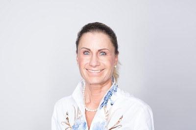 Denise Streit