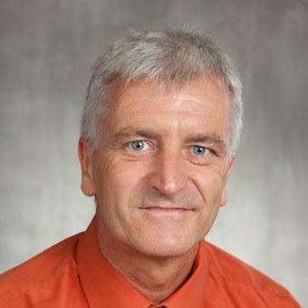 Detlef Hesse