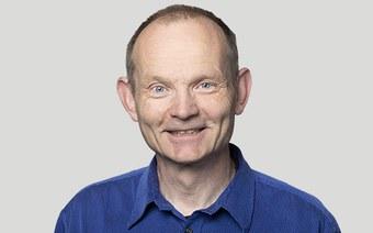 Dominik Schenker, lic. sc. rel.