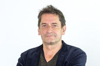 Prof. Dominique Salathé