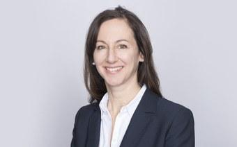 Prof. Dr. Doris Agotai