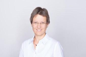 Prof. Dr. Elke Gramespacher