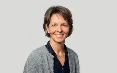 Elsbeth Schenk