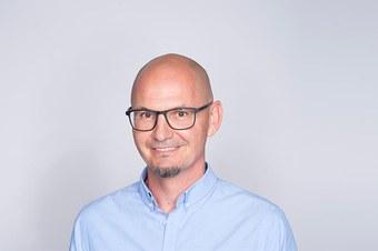 Dr. Erich Steiner