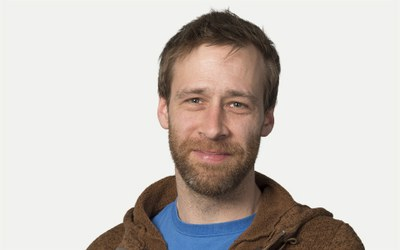 Erik Ammann