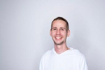 Erik Tuchschmid