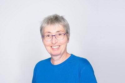 Dr. Esther Bäumler