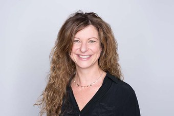 Prof. Dr. Esther Wiesner