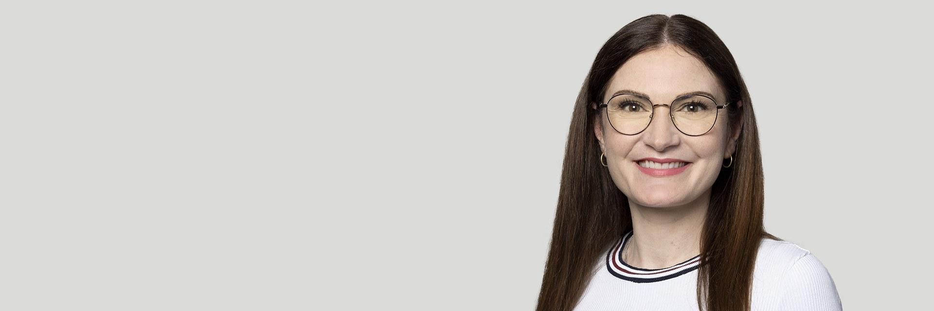 Evelin Rodriguez