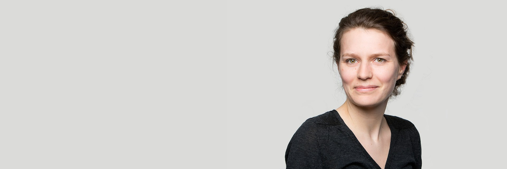 Fabienne Rotzetter, MA