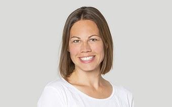 Fabienne Schöb, MA