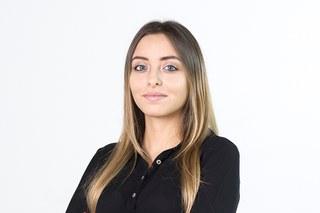 Fabiola Serratore