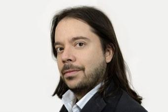 Prof. C. Federico Sepúlveda