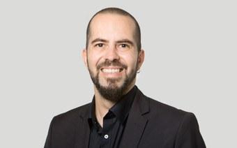 Florian Schönmann