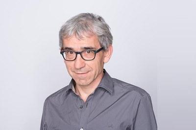Prof. Francesco Supino