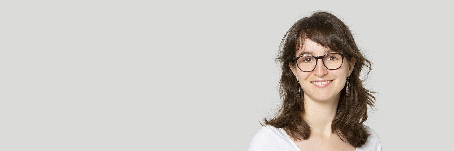 Franziska Corradini