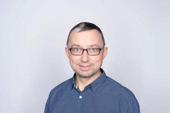 Gabriel Imthurn