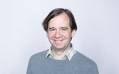 Prof. Dr. Georg Traxler-Samek