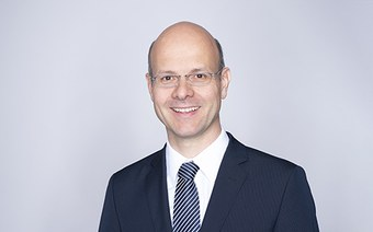 Prof. Dr. Gerd Simons