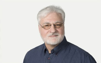 Prof. Gianni Di Pietro
