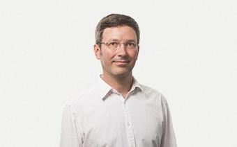 Gregor Steinke