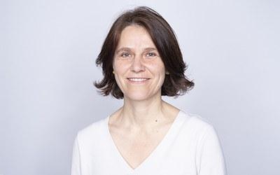 Hanna Troxler