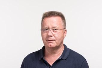 Hans-Jörg Kunz