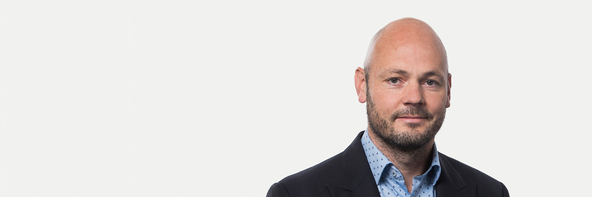 Prof. Dr.-Ing. Harald Schuler