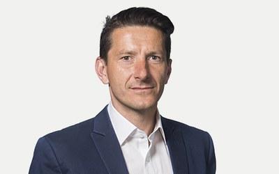 Prof. Dr. Harald R. Stühlinger