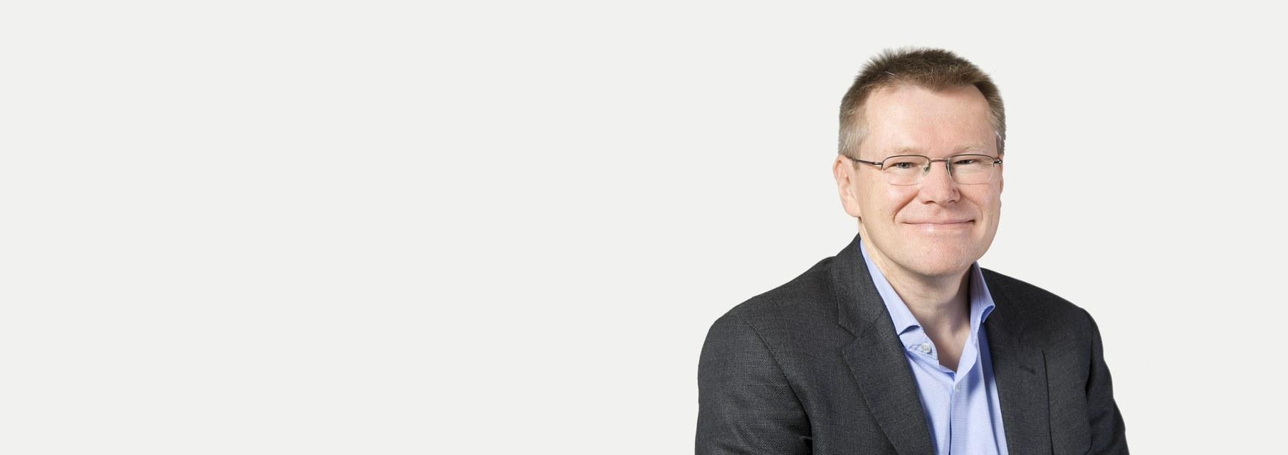 Prof. Dr. Hartmut Schulze