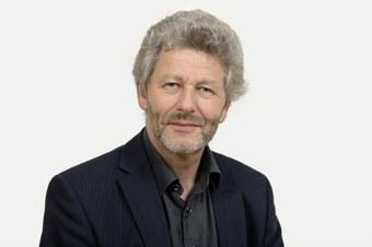 Heinz Füglistaler