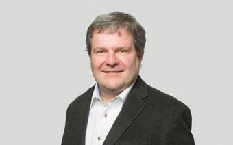 Prof. Dr. Holger Wache
