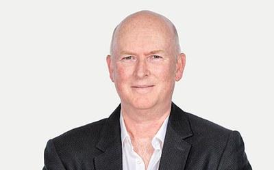 Ian Jennings