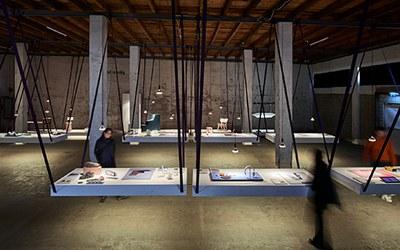 Institut Industrial Design