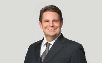 Prof. Dr. Ivan Köhle