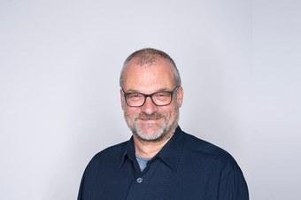 Dr. Jan Hodel