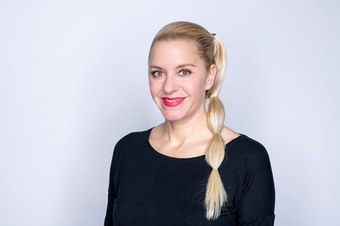 Janine Andreotti