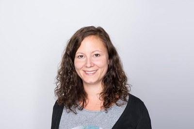 MA Janine Bölsterli