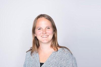 Dr. Jasmin Näpfli