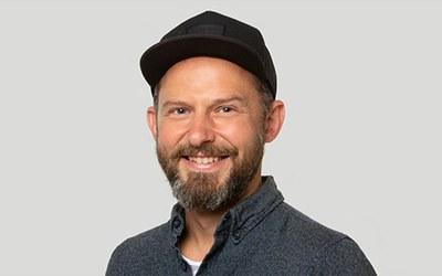 Jeremias Amstutz, MA