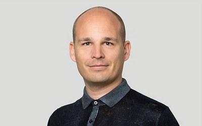 Prof. Dr. Joachim Ehrenthal