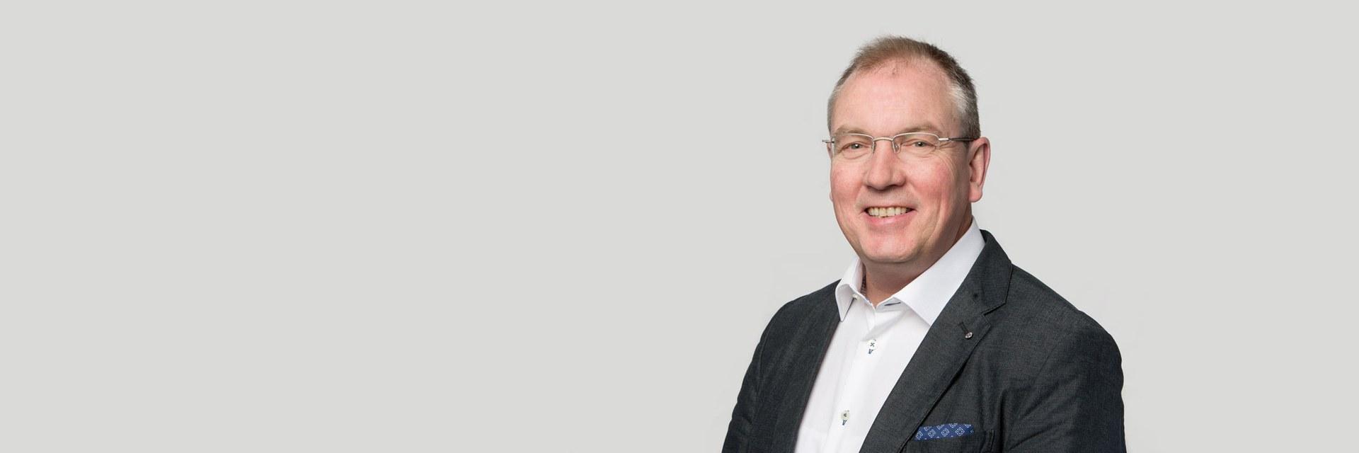 Joachim Tillessen