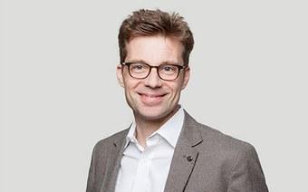 Prof. Dr. Jörg Dittmann