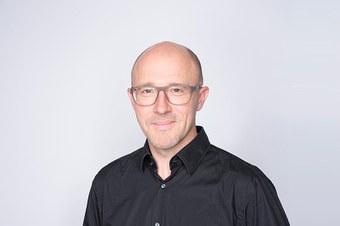 Jörg Giacomuzzi