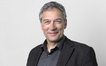 Prof. Dr. Jürg Luthiger
