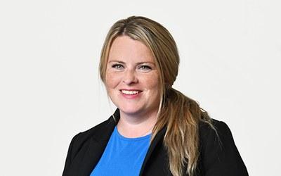 Julia Widler